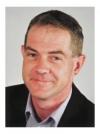 Profilbild von Carsten Rohlfs  Webdesigner & Fachinformatiker