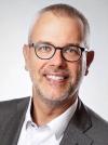 Profilbild von Carsten Rüscher  Projektmanager, Scrum Master, Agile Coach