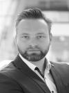 Profilbild von   Finanz- & Projektmanager