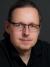 Carsten Stein, Senior Web Developer