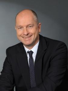 Profilbild von Carsten Walter IT Interim Manager / IT Project Manager aus Fuldabrueck