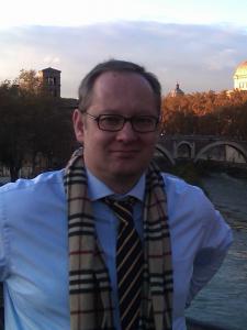 Profilbild von Carsten Weinmann IT- / TOP Management Berater // Projekt-/Programm Manager // Coach aus Essen