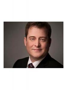 Profilbild von Carsten Witt IT-Security 27001 & IT-Risk, Identity & Access Management, Rollen & Berechtigungen aus Assling