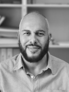 Profilbild von Carwing Sahm Consultant für Architektur und HLKK Planung aus Zofingen