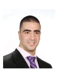 Profilbild von CatalinAlexandru Udrea Senior Sofware Test Developer / QA Engineer aus Munchen