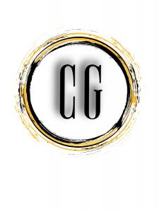 Profilbild von Catarina Guenther Digital Coach / Buchhaltroniker aus Aichtal