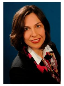 Profileimage by Catherina Klotz PMO/Projektassistenz, Projektcontrolling, Procurement; Englisch, Spanisch, Französisch. from Seefeld