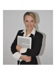 Profilbild von Cathrin Ferus Pressearbeit / PR  / Emailmarketing / Online-Redakteur / Texter / Content Manager aus Nuernberg
