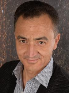 Profilbild von Cavit Sarioglu Interim Manager: PLM, Projektmanagement, Operations Management, Industrial Engineering, Werksleitung aus Landshut