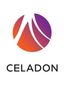 Profilbild von Celadon Soft Celadon - Mobile and Web App development aus MinskBelarus