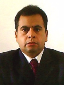 Profileimage by Celso Barbosa Knowledge - Solidworks / Autocad / SAP from