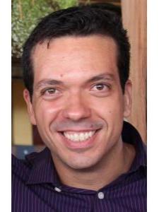Profileimage by Celso Cestaro Sócio Diretor de Marketing Digital, SEO e Mídias Sociais na EloWDigital from SoPaulo