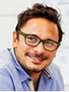 Profileimage by Cem Borcbakan SAP CRM & C4/Cloud Architect from Hamburg