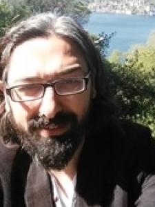 Profilbild von Cem Kuecuek JAVA/JEE Consultant aus Istanbul