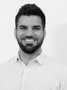 Profilbild von Cesar Hussein Sales Director aus Berlin
