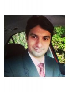 Profileimage by Cesar Lobo Consultant and Application Developer / QA from Caracas