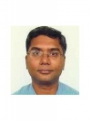 Profile picture by Chandra Bachu  Experienced BI Consultant