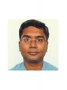 Profileimage by Chandra Bachu Experienced BI Consultant from Bangalore