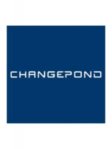 Profileimage by Changepond Technologies Specialists in Web & Mobile application development services from Chennai