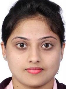 Profileimage by Chapa Sireesha Analyst, Senior Analyst, Analyst from Munich