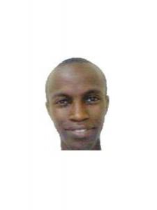 Profileimage by Charles Langat Experienced Wordpress, HTML/CSS Developer from Nakuru