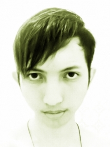 Profileimage by CheeFeeFreeman Fong 3 years working experience as a graphic designer and photographer.  from Singapore