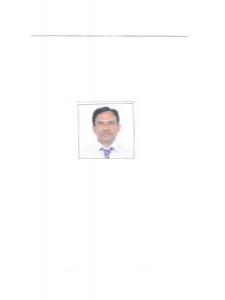 Profileimage by Chendwankar Chendwankar Senior SAP MM / PLM /SCM-P2P Trainer, SME & SAP Support. from Mumbai