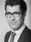 Profilbild von Cherif Bouaoud  Project Manager