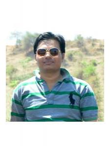 Profileimage by Chetan Patel Sr.CakePHP Developer at E.S.S from ahmedabad