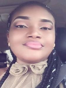Profileimage by Chioma Nwabuaju Freelancer Writer/ Virtual Assistant from Abuja