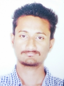 Profileimage by Chirag Patel Asp.net C# Developer from