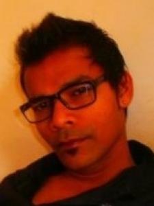 Profileimage by Chittaranjan Bishi Quality Analyst from Jaipur