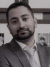 Profile picture by   Beratung Datenschutz und Compliance