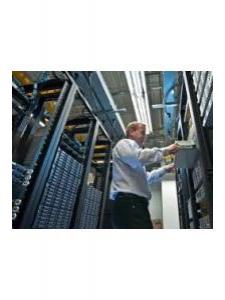 Profilbild von Chris Alias Senior SAP NetWeaver + Android + Mobile WebApps consultant    aus Perth