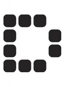 Profileimage by Chris Ames Wed Designer, WordPress Developer from Taunton