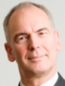 Profilbild von Chris Brookhuis IT Berater aus Mendig