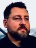 Profilbild von   Senior Consultant Agile Management & Design Thinking, Senior Project Manager