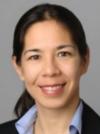 Profilbild von Christa Deiwiks  Business Analyst, Requirements Engineer, Business Engineer, Test Engineer
