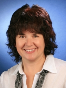 Profilbild von Christa Forster Senior SAP BW-/BI-/BW-IP/CO-Beraterin aus Bayreuth