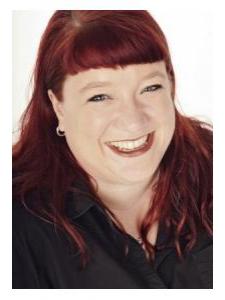 Profilbild von Christa Goede Text. Projekt. Konzept.  aus Frankfurt
