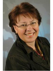 Profilbild von Christa Holzenkamp Management + Markting Consultant aus Muenchen