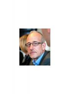 Profilbild von Christer Sandberg Front Arena Business Consultant aus Enebyberg