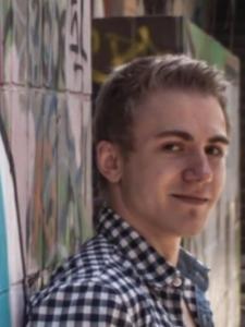 Profilbild von Christhop Fischer Software Developer Web (PHP/Java Script) & Magento-Experte aus Leipzig