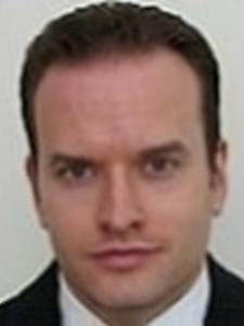 Profilbild von Christiaan vanderVeen Senior SAP BW BI BO HANA IP EPM BPC BOPC Berater / Entwickler aus Norderstedt