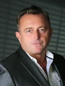 Profilbild von Christian Aberger Softwarearchitekt aus Hagenberg