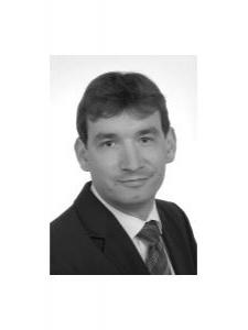 Profilbild von Christian Amberg Business Intelligence (BI) Architekt, Projektleiter aus NeuIsenburg