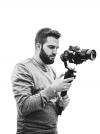 Profilbild von   Creative Content Producer