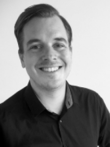 Profilbild von Christian Bachmann Marketing, Kommunikation und Social Media Berater aus Winterthur