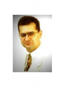 Profilbild von Christian Bartsch UHD -2nd und 3rd Level Supporter, Netzwerkadministration, Systemadministration, Serverbetreuung  aus Wiesbaden