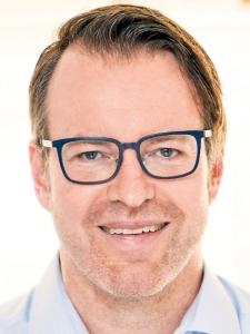 Profilbild von Christian Baudisch Key Account Sales Business Development Manager Direktor aus Koeln